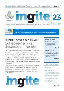 Ingite23