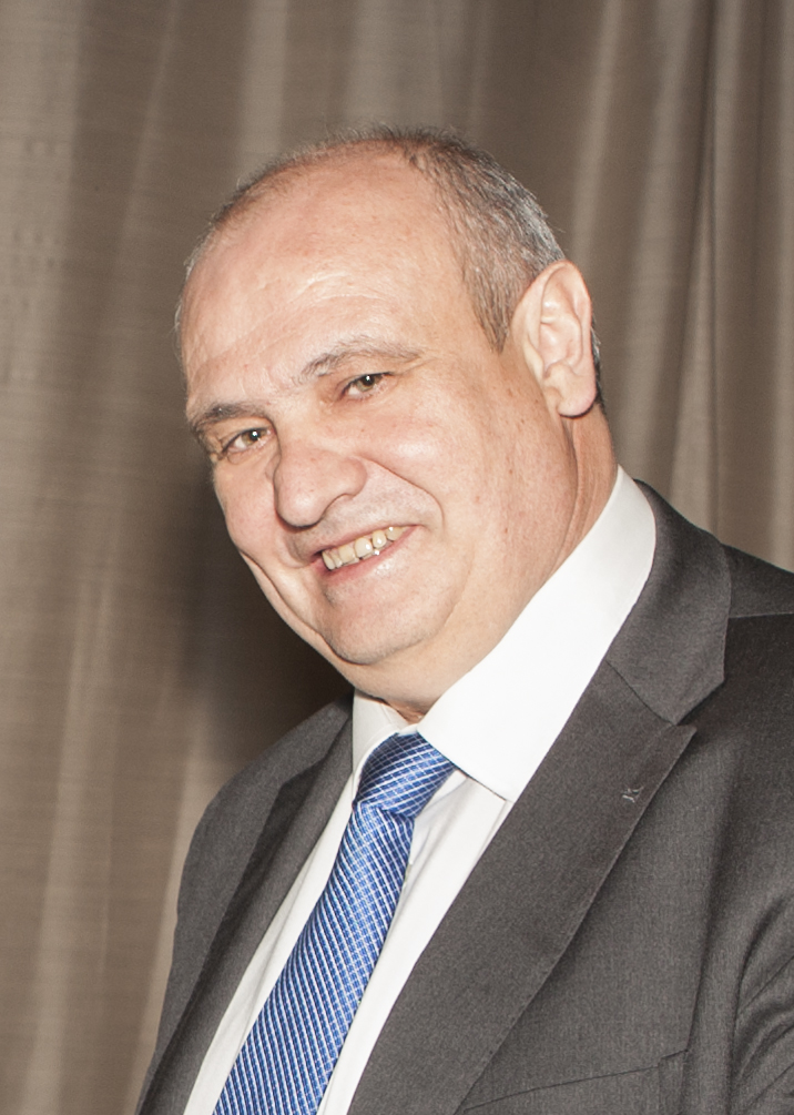 Rector Carlos Code 1