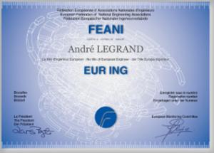 euring_diploma
