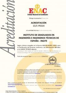 Certificado-enac