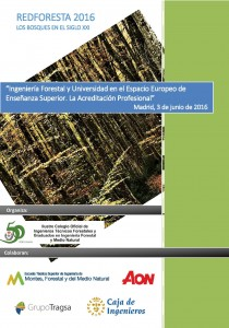 REDFORESTA2016_Página_1