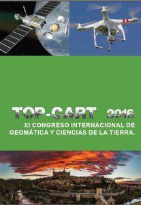 topcart2016