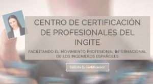 imagen-certificacion
