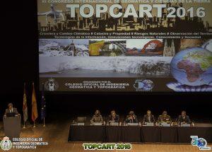 topcart2016-inuaguracion