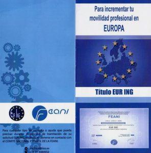 euroing-triptico