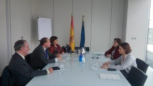 reunion-secretariadeestado