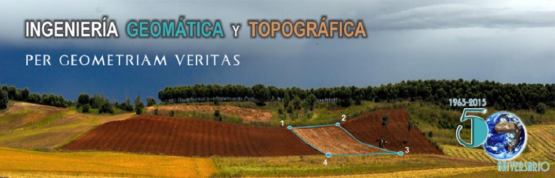 topo_3