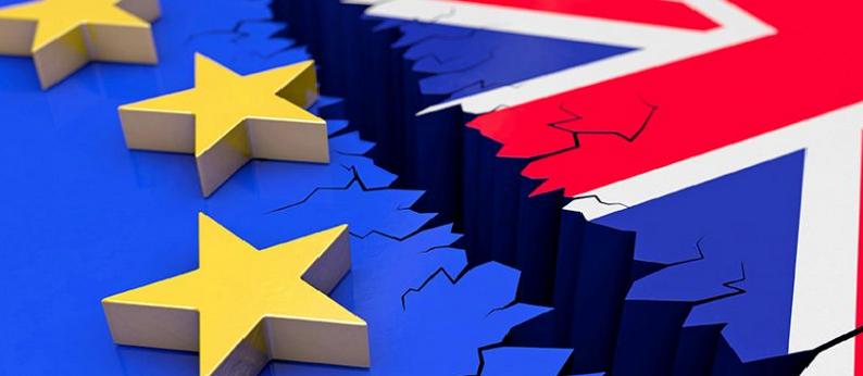 brexit-pea